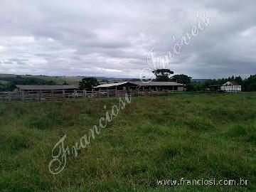 Itapetininga Gramadao Rural Venda R$3.200.000,00  Area do terreno 774400.00m2