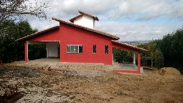 Alambari Cercadinho Rural Venda R$300.000,00 2 Dormitorios 2 Vagas Area do terreno 2000.00m2 Area construida 180.00m2