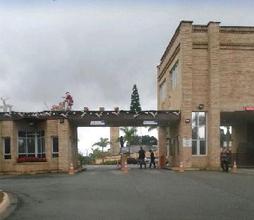 Santana de Parnaiba Alphaville Casa Venda R$1.600.000,00 4 Dormitorios  Area do terreno 480.00m2 Area construida 360.00m2