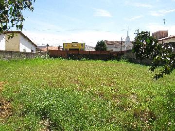 Itapetininga Centro Terreno Locacao R$ 9.000,00  Area do terreno 20000.00m2