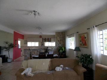 Alambari Condominio Pinheiro do Lago Casa Venda R$700.000,00 3 Dormitorios 2 Vagas Area do terreno 1022.00m2