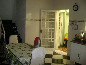 Itapetininga Vila Aparecida Comercial Venda R$1.200.000,00 3 Dormitorios  Area do terreno 115.00m2