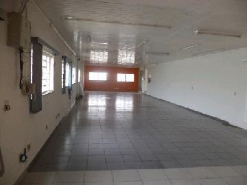 Itapetininga Centro Salao Locacao R$ 6.000,00