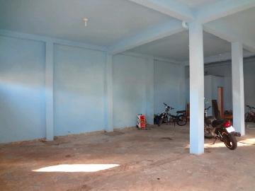 Alugar Casa / Comercial em Itapetininga. apenas R$ 1.700,00