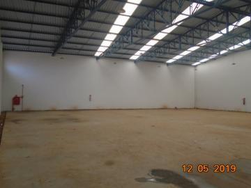 Itapetininga Jardim Bela Vista Comercial Locacao R$ 6.000,00 Area construida 800.00m2