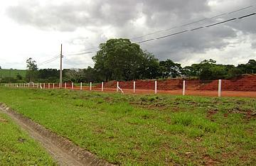 Comprar Comercial / Terreno em Itapetininga - Foto 11