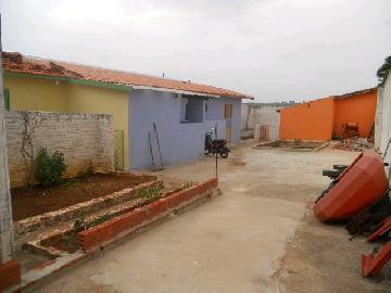 Alugar Casa / Padrão em Itapetininga. apenas R$ 740.000,00
