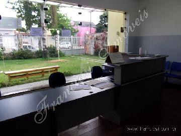 Itapetininga Centro Casa Locacao R$ 5.000,00 4 Dormitorios 4 Vagas Area do terreno 1400.00m2