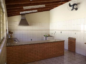 Itapetininga Centro Casa Locacao R$ 5.000,00 5 Dormitorios 4 Vagas Area do terreno 326.00m2