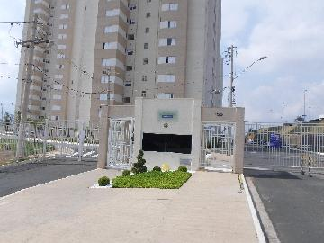 Votorantim Parque Campolim Apartamento Locacao R$ 1.900,00 2 Dormitorios 1 Vaga Area construida 0.01m2
