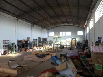 Comprar Comercial / Barracão em Itapetininga apenas R$ 6.500.000,00 - Foto 12