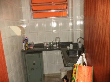 Comprar Comercial / Barracão em Itapetininga apenas R$ 6.500.000,00 - Foto 11