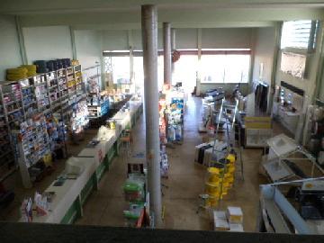 Comprar Comercial / Barracão em Itapetininga apenas R$ 6.500.000,00 - Foto 10