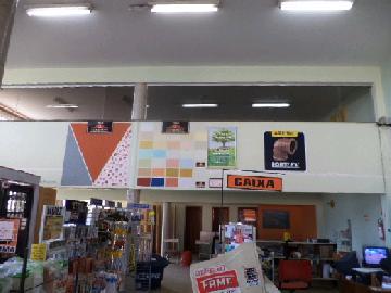 Comprar Comercial / Barracão em Itapetininga apenas R$ 6.500.000,00 - Foto 2