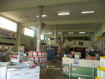 Itapetininga Centro Comercial Locacao R$ 20.000,00  Area do terreno 3200.00m2