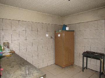 Itapetininga Jardim Bela Vista Comercial Locacao R$ 6.000,00  Area do terreno 1000000.00m2