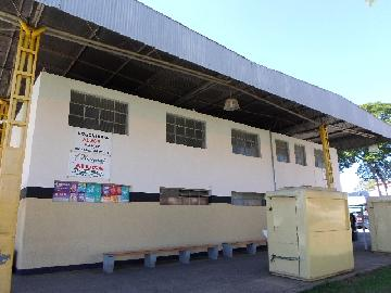 Alugar Comercial / Box em Itapetininga. apenas R$ 1.800,00