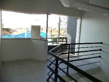 Alugar Comercial / Salão Comercial em Itapetininga. apenas R$ 1.800,00