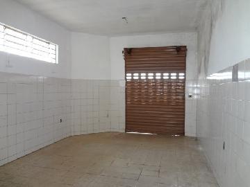 Alugar Comercial / Salão Comercial em Itapetininga. apenas R$ 400,00