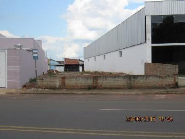 Alugar Comercial / Barracão em Itapetininga apenas R$ 3.500,00 - Foto 2