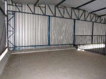 Alugar Comercial / Barracão em Itapetininga apenas R$ 3.500,00 - Foto 12