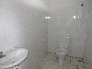 Alugar Comercial / Barracão em Itapetininga apenas R$ 3.500,00 - Foto 9