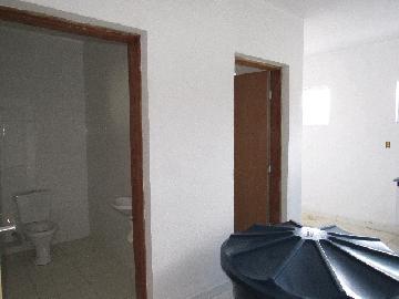 Alugar Comercial / Barracão em Itapetininga apenas R$ 3.500,00 - Foto 7