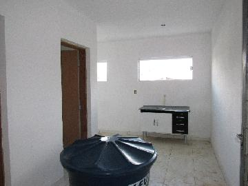 Alugar Comercial / Barracão em Itapetininga apenas R$ 3.500,00 - Foto 6