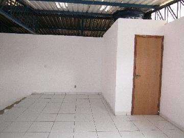 Alugar Comercial / Barracão em Itapetininga apenas R$ 1.800,00 - Foto 9