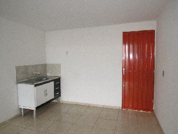 Alugar Comercial / Barracão em Itapetininga apenas R$ 1.800,00 - Foto 5