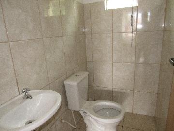 Alugar Comercial / Barracão em Itapetininga apenas R$ 1.800,00 - Foto 4
