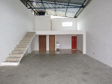 Alugar Comercial / Barracão em Itapetininga apenas R$ 1.800,00 - Foto 3