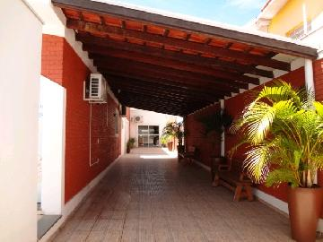 Alugar Comercial / Sala Comercial em Itapetininga. apenas R$ 950,00