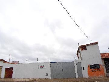 Alugar Comercial / Terreno em Itapetininga apenas R$ 1.500,00 - Foto 1