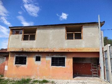 Alugar Comercial / Terreno em Itapetininga apenas R$ 1.500,00 - Foto 2
