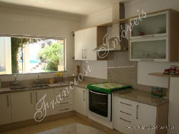 Alugar Casa / Padrão em Itapetininga apenas R$ 4.000,00 - Foto 6