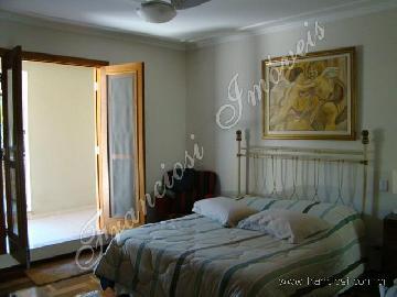 Alugar Casa / Padrão em Itapetininga apenas R$ 4.000,00 - Foto 8