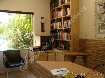 Alugar Casa / Padrão em Itapetininga apenas R$ 4.000,00 - Foto 9