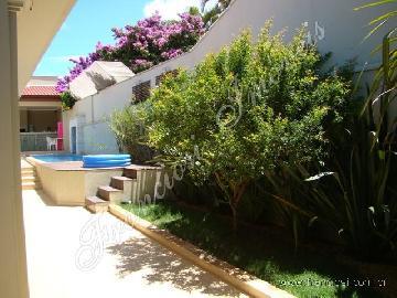 Alugar Casa / Padrão em Itapetininga apenas R$ 4.000,00 - Foto 12