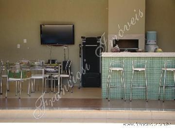Alugar Casa / Padrão em Itapetininga apenas R$ 4.000,00 - Foto 13