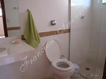 Alugar Casa / Padrão em Itapetininga apenas R$ 4.000,00 - Foto 15