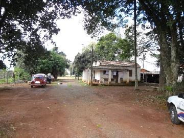 Itapetininga Jardim Bela Vista Terreno Locacao R$ 6.000,00 3 Dormitorios  Area do terreno 7600.00m2