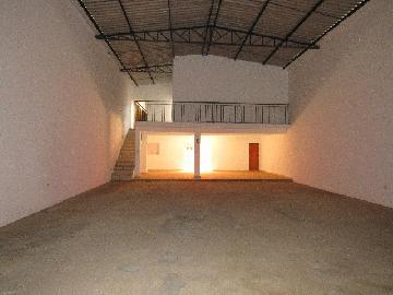 Alugar Comercial / Barracão em Itapetininga. apenas R$ 2.800,00