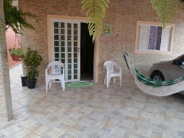 Alambari Jardim Brasil Casa Venda R$160.000,00 2 Dormitorios 2 Vagas Area do terreno 178.30m2