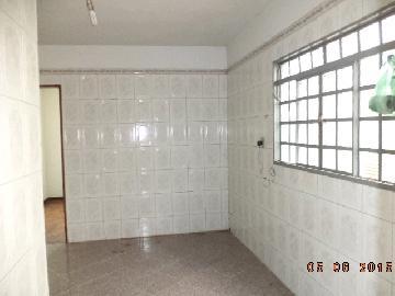 Alugar Casa / Padrão em Itapetininga apenas R$ 700,00 - Foto 5