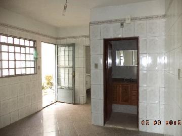 Alugar Casa / Padrão em Itapetininga apenas R$ 700,00 - Foto 4