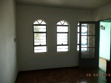 Alugar Casa / Padrão em Itapetininga apenas R$ 700,00 - Foto 3