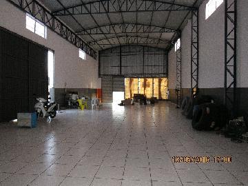 Itapetininga Jardim Vieira de Moraes Comercial Locacao R$ 6.000,00  Area do terreno 260.00m2 Area construida 0.01m2