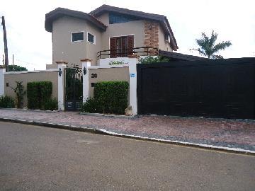Itapetininga Jardim Colombo Casa Venda R$1.400.000,00  Area do terreno 640.00m2
