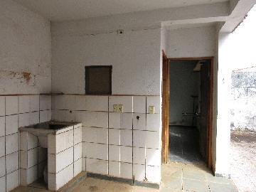 Comprar Casa / Padrão em Itapetininga apenas R$ 350.000,00 - Foto 13